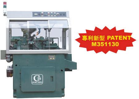 prp machine cost